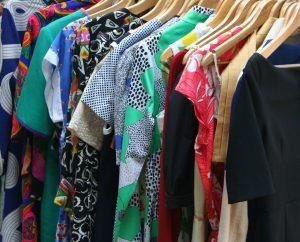 Der Preis der Mode