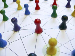 Fehler, die du beim Aufbau eines Netzwerks nicht machen solltest.